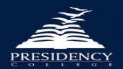 Presidency Business School