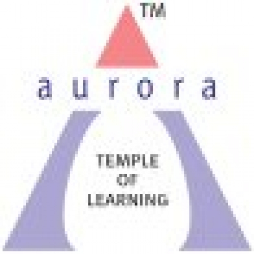 Auroras Degree College Distance Learning