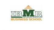IBMR International Business School Executive MBA