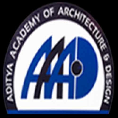 Aditya Academy of Architecture and Design