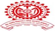 Maharashtra Institute of Medical Sciences & Research