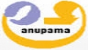 Anupama College of Management Studies & Science