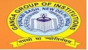 Ganga Group of Institutions Delhi