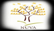 Nuva College of Engineering & Technology