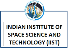 IIST - Indian Institute Of Space Science And Technology