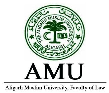 AMULEE - Aligarh Muslim University Law Entrance Exam