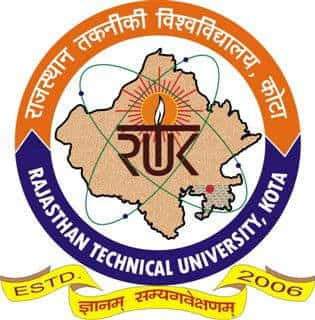 REAP - Rajasthan Engineering Admission Process