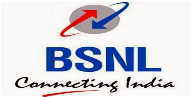 BSNL RECRUITMENT  - Bharat Sanchar Nigam Limited
