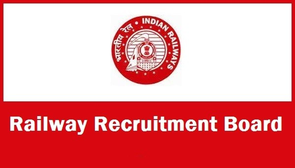RRB NTPC RECRUITMENT - Railway Recruitment Board