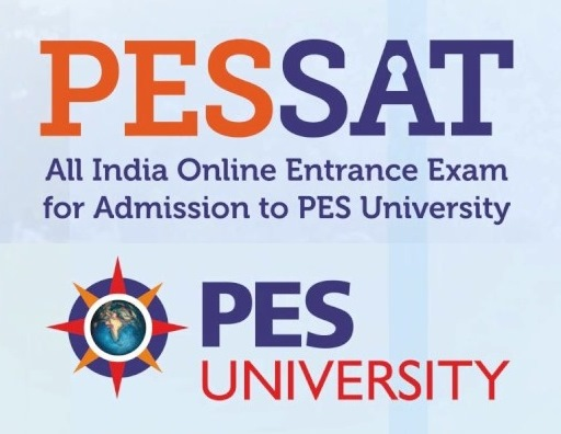 PESSAT 2019 - PES University (PESIT) Statistical Aptitude Test
