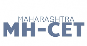 MHT CET - Maharashtra Common Entrance Test