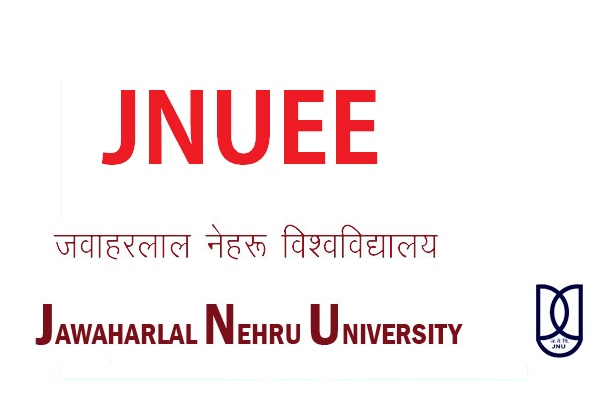 JNU MCA  - Jawaharlal Nehru University MCA