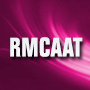 RMCAAT - Rajasthan Master Of Computer Application (MCA) Admission Test