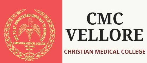 CMC VELLORE - Christian Medical College