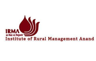 IRMA - Institute Of Rural Management Anand