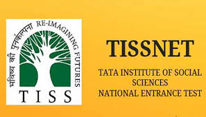 TISSNET - TATA Institute Entrance Test