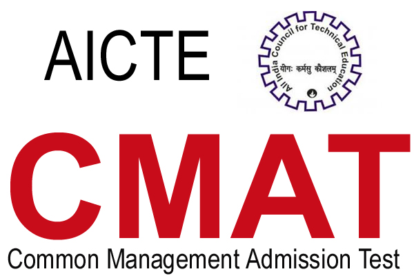 CMAT - Common Management Admission Test