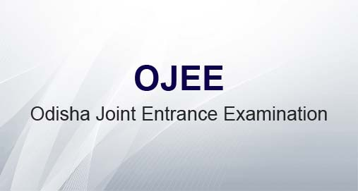 Orissa Joint Entrance Examination