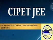 CIPET JEE - CIPET Joint Entrance Exam