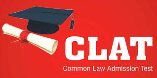 CLAT - Common Law Admission Test