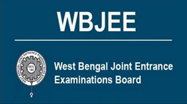 WBJEE 2019 - West Bengal Joint Entrance Examination