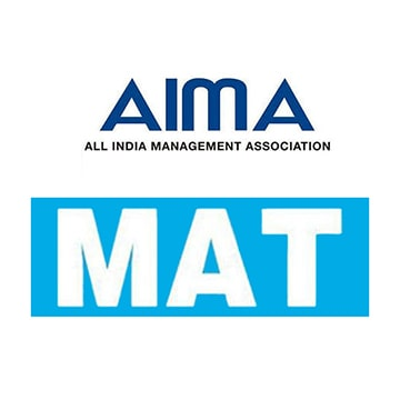 MAT MAY - Management Aptitude Test