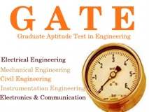GATE 2019 Exam Important Date and Notifications/Eligibility