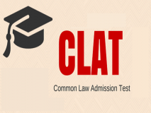 CLAT 2018 : Study Tips for Common Law Admission Test