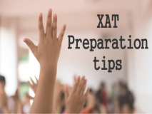 How to Crack XLRI XAT 2018: Exam Strategies & Preparation Tips