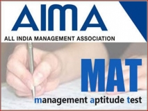 AIMA MAT Exam Preparation Guidelines to Securing Good Marks