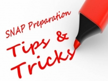 SNAP 2017 Preparation Tips: How to crack SNAP Exam
