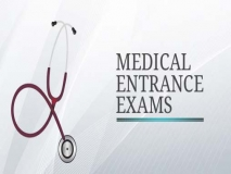 SC Approves Holding of MBBS, BDS Entrance Through NEET