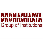 Dronacharya Group of Institutions