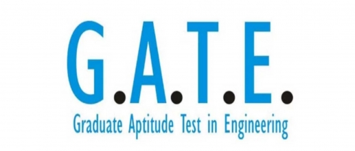Guidelines and Exam Day Instructions for GATE 2021
