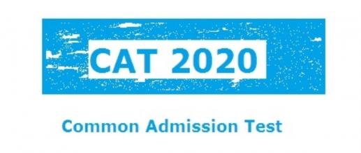CAT 2020 Exam - IIM Indore to co-ordinate CAT