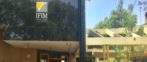 IFIM College registrations are open for MBA 2021 program