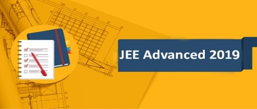 JEE Advanced Frequent Topics in Last 10 Years