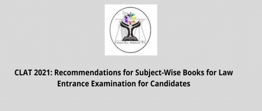CLAT 2021 Second round of seat allotment will be released on 09 August 2021.