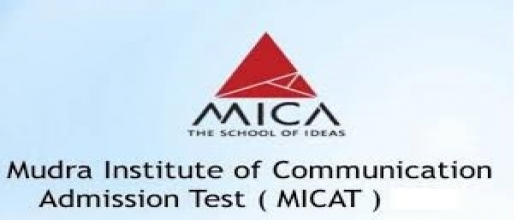 MICAT 2021: Admit Card Released