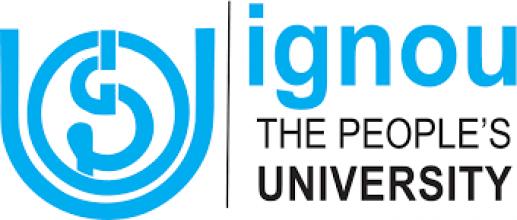 IGNOU Admissions: Re-Registration Begins for January 2021 Session