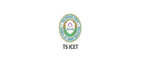 TSICET 2021 Registrations