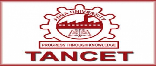 TANCET Admit Card 2021