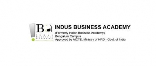 IBA Bangalore Cut Off: Entrance Exams of Indus Business Academy