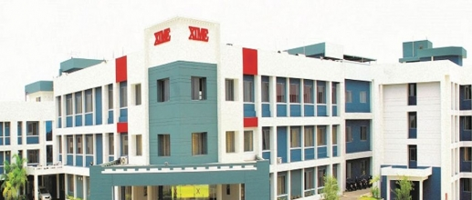 XIME Bangalore Cut offs of CAT, MAT, XAT, CMAT