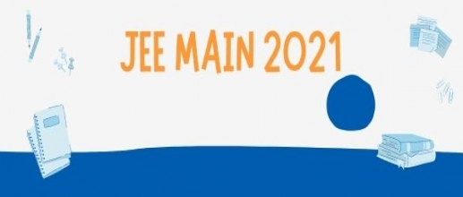 The results for JEE main 2021 will be declared on September 10
