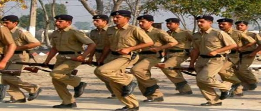 Bihar Constable, Home Guard Recruitment Exams Postponed
