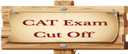 CAT 2017: Expected Cut off and Admission Process