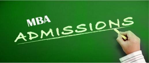 Birla Global University MBA Admissions 2018: Check Eligibility, Application