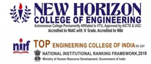 New Horizon College of Engineering KCET Cut offs