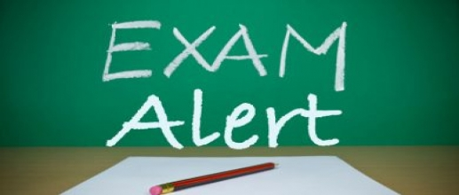 SNAP 2017 Exam alert: Check Exam Pattern, Admission Process